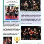 September 2015 newsletter 2