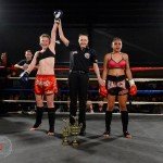 Kaelee fight night aug 15th (1)