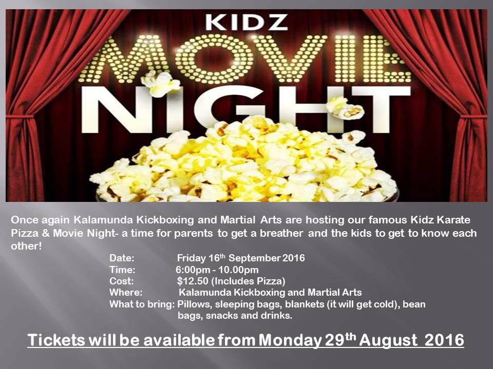 Editable Movie Night details for TV n FB (2)